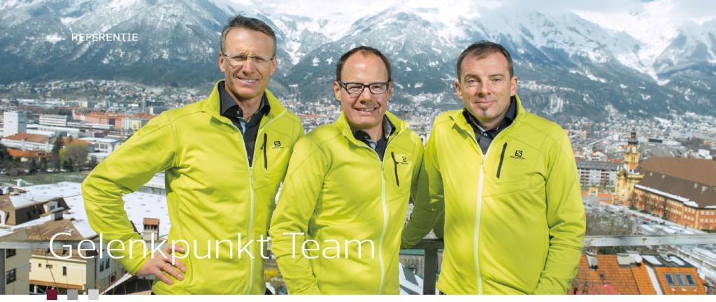 gelenkpunkt-team