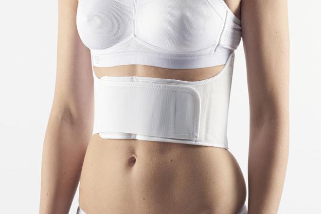 Schapfix Ribbandage | rib bandage